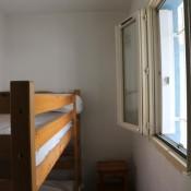 cap saint louis sete studio cabine