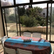 villa Corniche