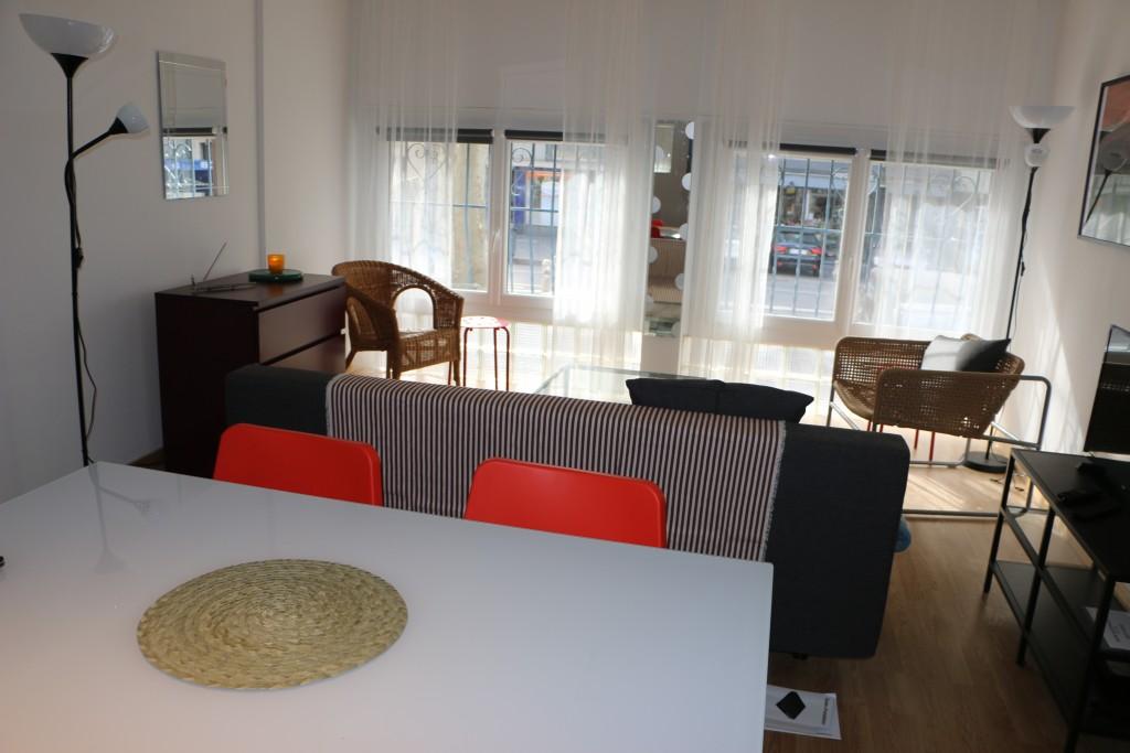 Appartement, Hébergement, Location Vacances, Sète