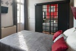 HC-chambre3_03