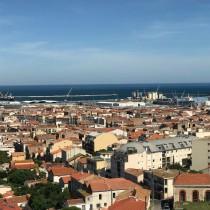 T2 vue panoramique