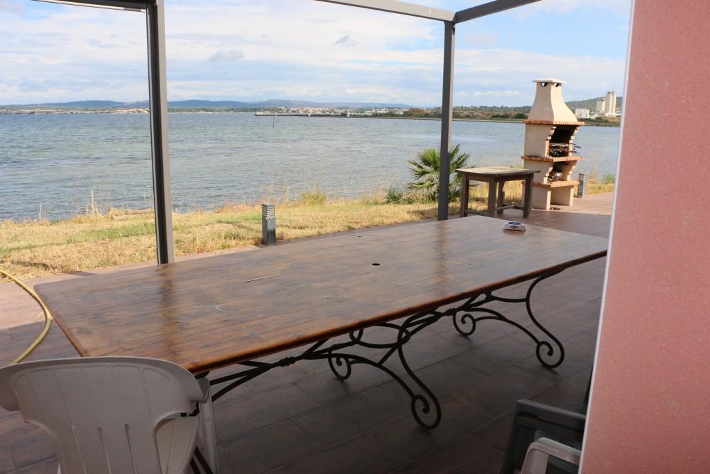 villas maisons demeures location vacances s te et pays de thau bateaux tourisme sea. Black Bedroom Furniture Sets. Home Design Ideas