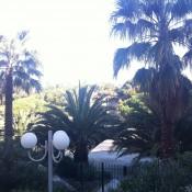 location vacances T2 plage piscine