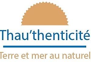 Visuel Thau'tenticité (002)