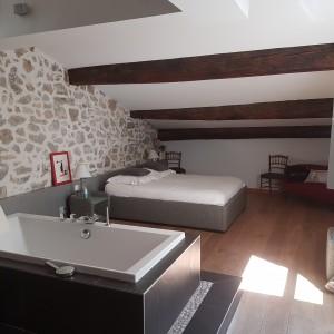 chambre 3 ville Sète