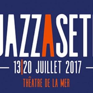 jazz-sete-musique-festival2017jpg
