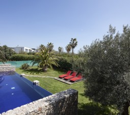 location-villa-sete-emerald_007