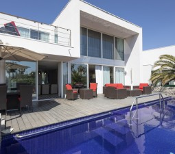 location-villa-sete-emerald_009