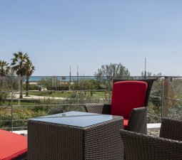location-villa-sete-emerald_016