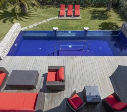 location-villa-sete-emerald_019