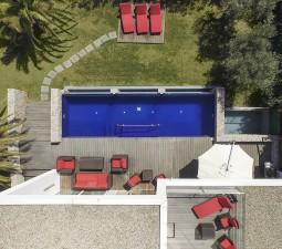 location-villa-sete-emerald_021