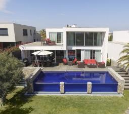 location-villa-sete-emerald_023