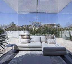location-villa-sete-emerald_035