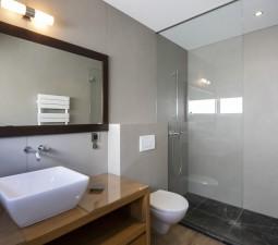 location-villa-sete-emerald_038