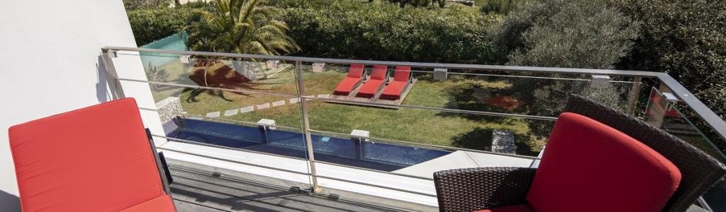 location-villa-sete-emerald_047