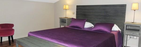 Pezenas-hotel-chambre-double(1)