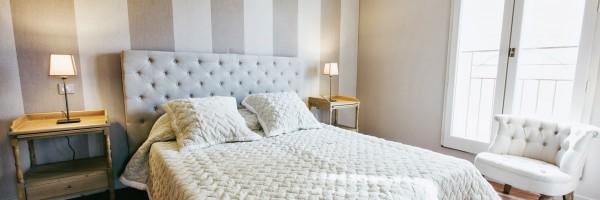 Pezenas-hotel-distillerie-chambre-blanche