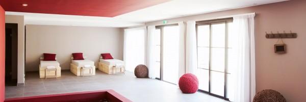 Pezenas-hotel-espace-spa-hammam- Copy. S.BOUDOT