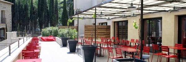 Pezenas-hotel-terrasse-restaurant