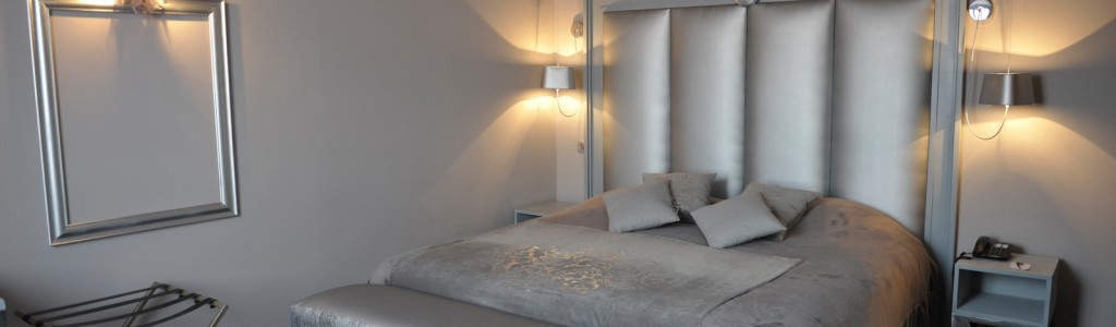 hotel_sète_hdp_Junior suite Grise