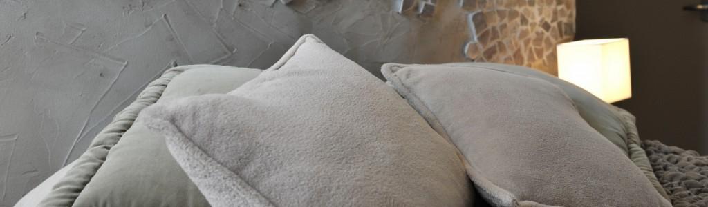 hotel_sète_hdp_chambre sup pierre