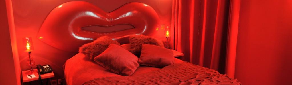 hotel_sète_hdp_Copie de Ch class rouge