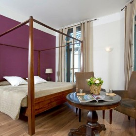 sete grand hotel ch104