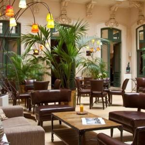 sete grand hotel hall