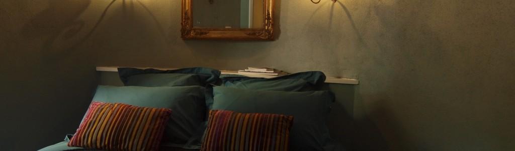 chambre d'hôtes sète