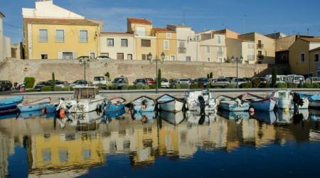 Hotel Au Bord De La Lagune  Ef Bf Bd Marseillan Ville