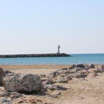 frontignan plage 2