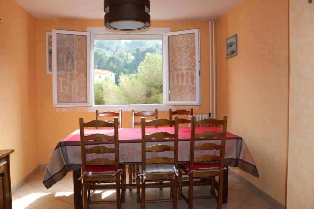 Location Vacances En Famille S Te Prix Mini