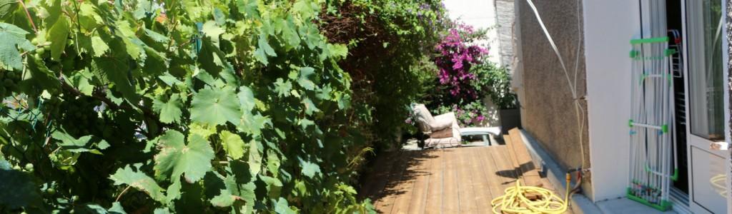 sete maison ville terrasse bois