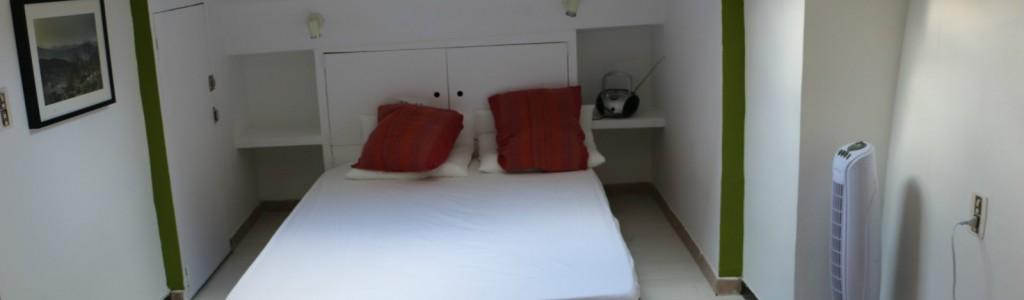 pascal chambre