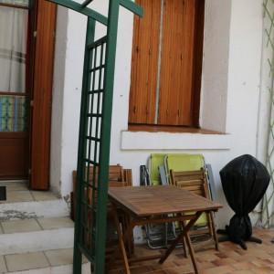 GAR sete patio 2