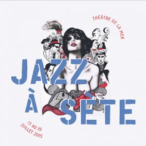 jazz à sète 2015