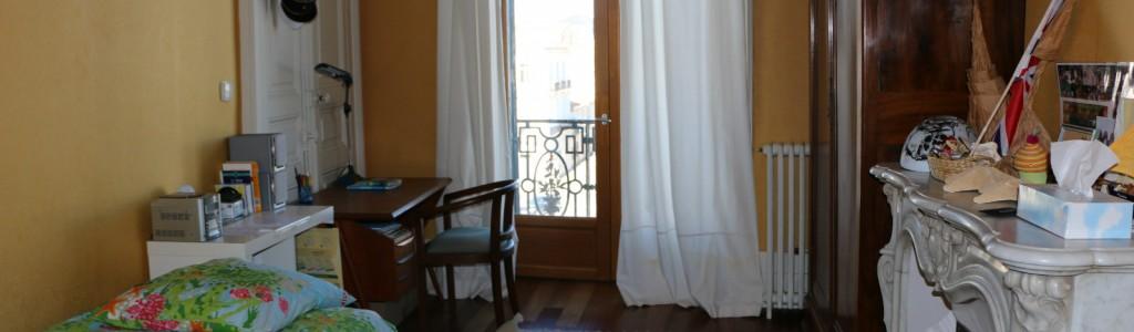 location appartement sur quai ch enfant