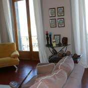 location appartement sur quai salon