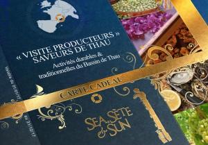 carte-cadeau-visite-saveurs-de-thau-v1