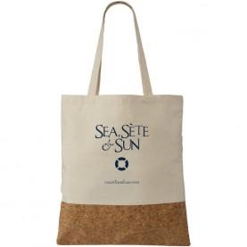 sac-cabas-écru-seaseteandsun-bleu-2